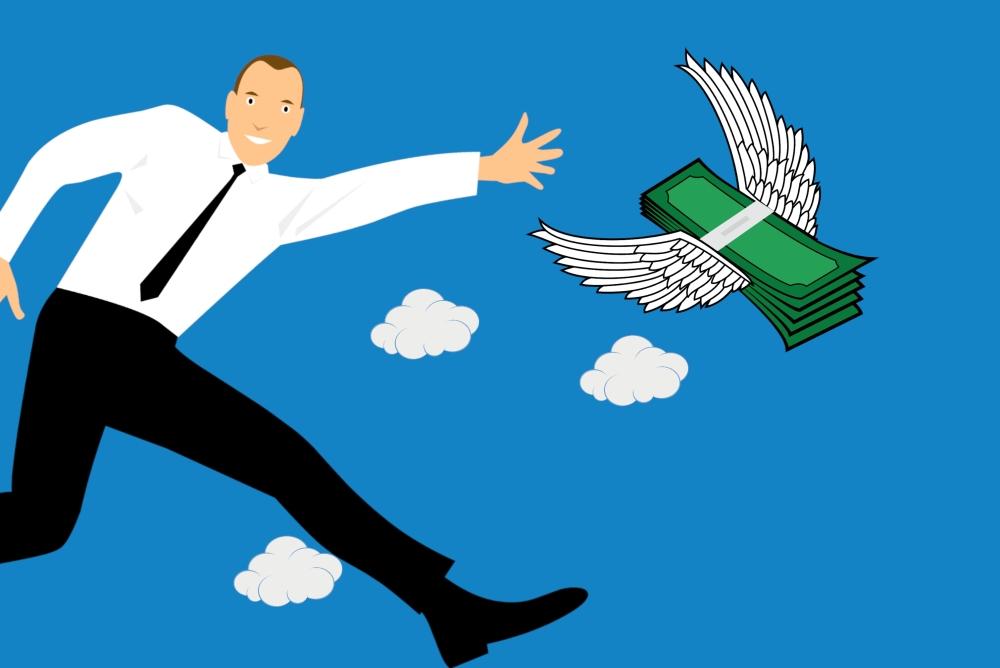 stockvault-businessman-chasing-money254497